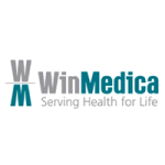 logo_win-medica