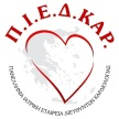 logo piedkar3