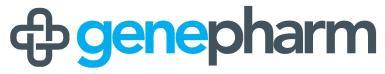 GENEPHARM logo_grammiko (1)-page-001